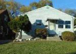 Foreclosed Home in Cleveland 44104 MARAH AVE - Property ID: 3454173624