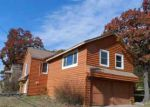 Foreclosed Home in Tulsa 74107 W 41ST ST - Property ID: 3454208667