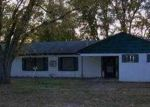 Foreclosed Home in Fairland 74343 S 600 RD - Property ID: 3454219162