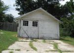 Foreclosed Home in Shawnee 74801 N BEARD AVE - Property ID: 3454221358
