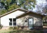 Foreclosed Home in Vinita 74301 W SEQUOYAH AVE - Property ID: 3454222677