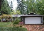 Foreclosed Home in Oregon City 97045 MEYERS RD - Property ID: 3454255974