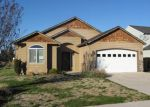 Foreclosed Home in Klamath Falls 97603 VILLA DR - Property ID: 3454264728