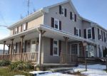 Foreclosed Home in Abbottstown 17301 W KING ST - Property ID: 3454295374