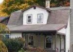 Foreclosed Home in Lake City 16423 PENN ST - Property ID: 3454297568