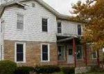 Foreclosed Home in Cambridge Springs 16403 HIGHWAY 19 - Property ID: 3454315976