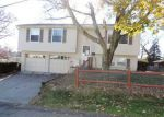 Foreclosed Home in Coraopolis 15108 SAINT CLAIR ST - Property ID: 3454316398