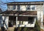 Foreclosed Home in Ellwood City 16117 ROBIN ST - Property ID: 3454335676