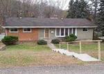 Foreclosed Home in Pittsburgh 15214 MERWOOD DR - Property ID: 3454358447