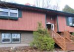 Foreclosed Home in Mount Pocono 18344 HOLLY FOREST RD - Property ID: 3454359315