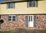 Foreclosed Home in Monroeville 15146 COTTAGE LN - Property ID: 3454371595