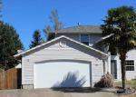 Foreclosed Home in Salem 97303 VERANDA CT N - Property ID: 3454388217