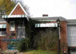 Foreclosed Home in New Kensington 15068 DONNELL RD - Property ID: 3454462240