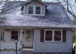 Foreclosed Home in Washington 15301 ARLINGTON AVE - Property ID: 3454489855