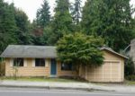 Foreclosed Home in Kirkland 98034 108TH AVE NE - Property ID: 3454529249