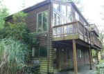 Foreclosed Home in Vashon 98070 WESTSIDE HWY SW - Property ID: 3454542393