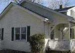Foreclosed Home in Springfield 37172 CONNELL ST - Property ID: 3454577429