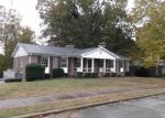 Foreclosed Home in Jackson 38305 RAINBOW CV - Property ID: 3454584437