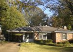 Foreclosed Home in Memphis 38117 CRANFORD RD - Property ID: 3454601522
