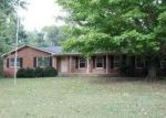 Foreclosed Home in Murfreesboro 37128 MEADOW LN - Property ID: 3454627362