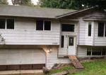 Foreclosed Home in Langley 98260 LUNBERG ST - Property ID: 3454642698