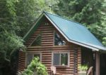 Foreclosed Home in Lopez Island 98261 ELIZA RD - Property ID: 3454643123