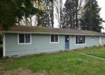 Foreclosed Home in Marysville 98270 56TH AVE NE - Property ID: 3454647959