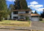 Foreclosed Home in Marysville 98271 19TH DR NE - Property ID: 3454655390