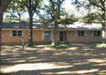 Foreclosed Home in Axtell 76624 N 2ND ST - Property ID: 3454676866