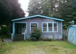 Foreclosed Home in Camano Island 98282 PILCHUCK DR - Property ID: 3454677290