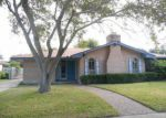 Foreclosed Home in Portland 78374 LLANO DR - Property ID: 3454690434