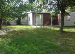 Foreclosed Home in Grand Prairie 75051 INDIAN HILLS DR - Property ID: 3454692177