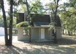 Foreclosed Home in Bridgeport 76426 COUNTY ROAD 3418 - Property ID: 3454697437