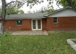 Foreclosed Home in Burleson 76028 NE MICHAEL DR - Property ID: 3454701828