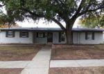 Foreclosed Home in Dallas 75234 RIDGEOAK WAY - Property ID: 3454702248