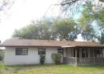 Foreclosed Home in San Antonio 78227 MEADOW BEND DR - Property ID: 3454705322