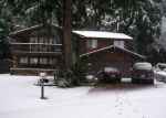 Foreclosed Home in Bremerton 98311 PARKWAY CT NE - Property ID: 3454708829
