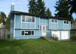 Foreclosed Home in Bremerton 98311 HELENA DR NE - Property ID: 3454710582