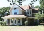 Foreclosed Home in Kemp 75143 COUNTY ROAD 2138 - Property ID: 3454714520