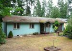 Foreclosed Home in Bremerton 98312 SYMES RD NW - Property ID: 3454722406
