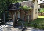 Foreclosed Home in Beaumont 77713 EDGEWATER DR - Property ID: 3454725464