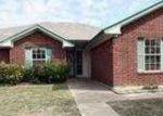 Foreclosed Home in Killeen 76542 ACORN CREEK TRL - Property ID: 3454732927
