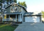 Foreclosed Home in Port Orchard 98367 SE BIELMEIER RD - Property ID: 3454763577