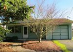 Foreclosed Home in Port Townsend 98368 PARKSIDE DR - Property ID: 3454766643