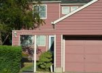 Foreclosed Home in Poulsbo 98370 1ST AVE NE - Property ID: 3454771457