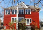 Foreclosed Home in Strasburg 22657 S MASSANUTTEN ST - Property ID: 3454877447