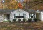 Foreclosed Home in Danville 24541 INDIAN VALLEY RD - Property ID: 3454879189