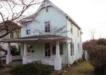 Foreclosed Home in Roanoke 24016 6TH ST SW - Property ID: 3454908542