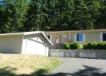 Foreclosed Home in Grapeview 98546 E OLYMPIC DR - Property ID: 3454939643