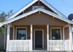 Foreclosed Home in Montesano 98563 S 4TH ST - Property ID: 3454942262
